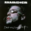 Sehnsucht album cover
