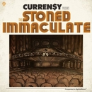 The Stoned Immaculate album cover