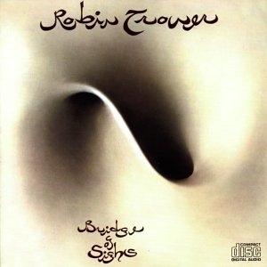Bridge Of Sighs album cover