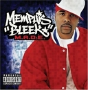 M.A.D.E. album cover