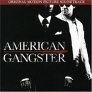 American Gangster: Origin... album cover
