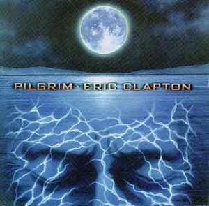 Pilgrim album cover