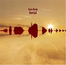 Aerial album cover
