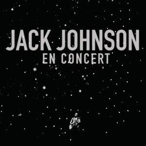 En Concert album cover