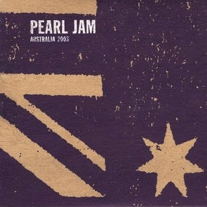 Live: 02-23-03 Perth, Australia album cover
