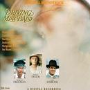 Driving Miss Daisy: Origi... album cover