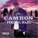 Purple Haze album cover