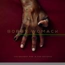 The Bravest Man In The Un... album cover