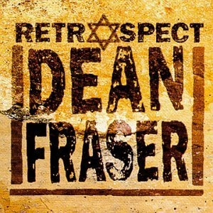 Retrospect album cover