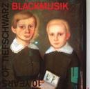 10 Years Of Tiefschwarz: ... album cover