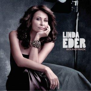 Soundtrack album cover