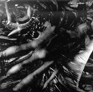 Tilt album cover