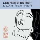 Dear Heather album cover