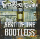 Best Of The Bootlegs album cover