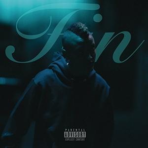 Fin album cover