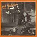 Live! Barry Gray Show Oct... album cover