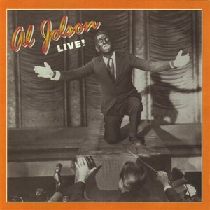 Live! Barry Gray Show October 27, 1946 album cover
