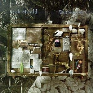Workbook album cover