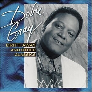 Drift Away And Other Classics album cover