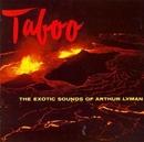 Taboo (Exp) album cover