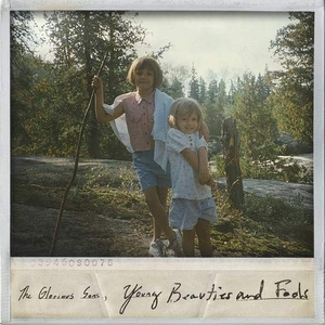 Young Beauties And Fools album cover