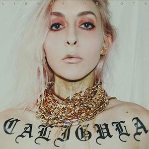 Caligula album cover