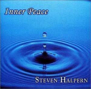 Inner Peace album cover