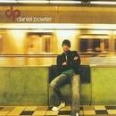 Daniel Powter album cover