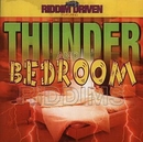 Riddim Driven: Thunder & ... album cover