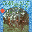 Creedence Clearwater Revi... album cover