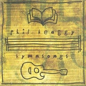 Hymnsongs album cover