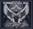 Kill Devil Hills album cover