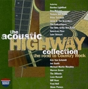 The Acoustic Highway Coll... album cover
