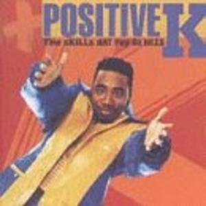 The Skills Dat Pay Da Bills (Sampler) album cover