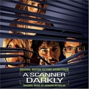 A Scanner Darkly: Origina... album cover