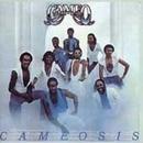 Cameosis album cover