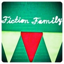 Fiction Family album cover