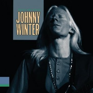 White Hot Blues album cover