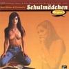 The Schulmädchen Report album cover