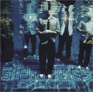 Hi-Fi Revival album cover
