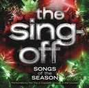 The Sing-Off: Songs Of Th... album cover