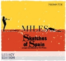 Sketches Of Spain (50th A... album cover