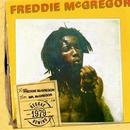 Mr. Mcgregor album cover