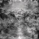 I Love You. album cover