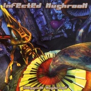 Classical Mushroom album cover