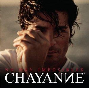 No Hay Imposibles album cover