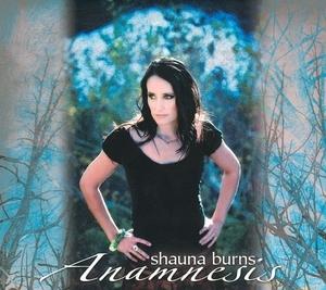 Anamnesis album cover