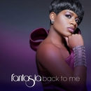 Back To Me album cover