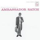 Ambassador Satch (Exp) album cover