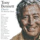 Duets: An American Classi... album cover